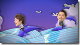 Tackey & Tsubasa in Jikan ryokou second! (38)