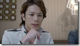 Tackey & Tsubasa in Jikan ryokou second! (3)