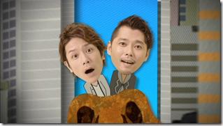 Tackey & Tsubasa in Jikan ryokou second! (44)