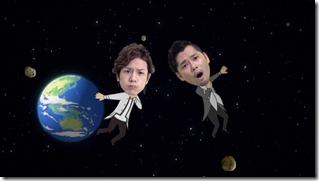 Tackey & Tsubasa in Jikan ryokou second! (47)