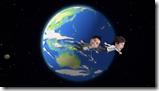 Tackey & Tsubasa in Jikan ryokou second! (48)