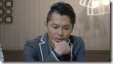 Tackey & Tsubasa in Jikan ryokou second! (4)