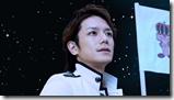 Tackey & Tsubasa in Jikan ryokou second! (54)