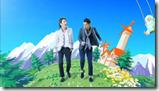 Tackey & Tsubasa in Jikan ryokou second! (9)