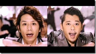 Tackey & Tsubasa in Yamanotesen uchimawari~ai no meiro~ (22)