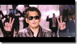 Tackey & Tsubasa in Yamanotesen uchimawari~ai no meiro~ (40)