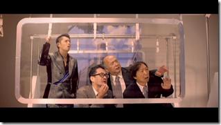 Tackey & Tsubasa in Yamanotesen uchimawari~ai no meiro~ (7)