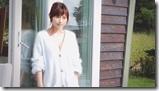 Abe Natsumi in Fin no hito making... (14)