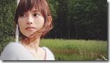 Abe Natsumi in Fin no hito making... (17)