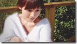 Abe Natsumi in Fin no hito making... (19)