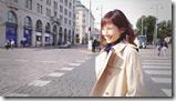 Abe Natsumi in Fin no hito making... (26)