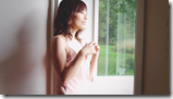 Abe Natsumi in Fin no hito making... (8)