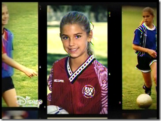 Becoming Alex Morgan (10)