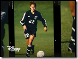 Becoming Alex Morgan (13)