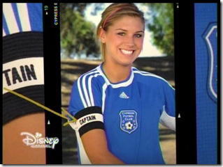 Becoming Alex Morgan (16)
