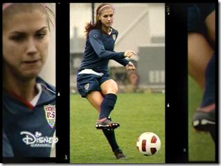 Becoming Alex Morgan (21)