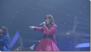 C-ute in 9-10 C-ute Shuunen Kinen C-ute Concert Tour 2015 Haru - The Future Departure - (100)