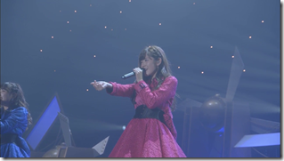 C-ute in 9-10 C-ute Shuunen Kinen C-ute Concert Tour 2015 Haru - The Future Departure - (100)