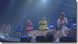 C-ute in 9-10 C-ute Shuunen Kinen C-ute Concert Tour 2015 Haru - The Future Departure - (103)