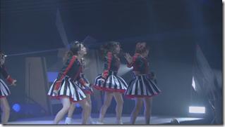 C-ute in 9-10 C-ute Shuunen Kinen C-ute Concert Tour 2015 Haru - The Future Departure - (14)
