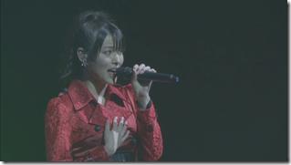 C-ute in 9-10 C-ute Shuunen Kinen C-ute Concert Tour 2015 Haru - The Future Departure - (18)