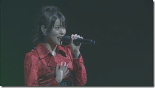 C-ute in 9-10 C-ute Shuunen Kinen C-ute Concert Tour 2015 Haru - The Future Departure - (18)