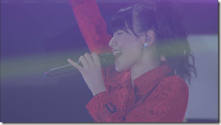 C-ute in 9-10 C-ute Shuunen Kinen C-ute Concert Tour 2015 Haru - The Future Departure - (19)