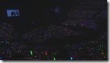 C-ute in 9-10 C-ute Shuunen Kinen C-ute Concert Tour 2015 Haru - The Future Departure - (1)