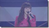 C-ute in 9-10 C-ute Shuunen Kinen C-ute Concert Tour 2015 Haru - The Future Departure - (20)