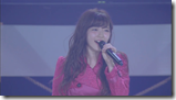 C-ute in 9-10 C-ute Shuunen Kinen C-ute Concert Tour 2015 Haru - The Future Departure - (20)