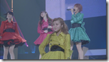C-ute in 9-10 C-ute Shuunen Kinen C-ute Concert Tour 2015 Haru - The Future Departure - (21)