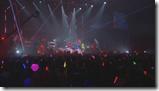 C-ute in 9-10 C-ute Shuunen Kinen C-ute Concert Tour 2015 Haru - The Future Departure - (22)