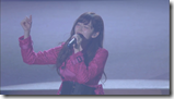 C-ute in 9-10 C-ute Shuunen Kinen C-ute Concert Tour 2015 Haru - The Future Departure - (23)