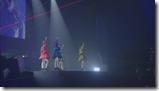 C-ute in 9-10 C-ute Shuunen Kinen C-ute Concert Tour 2015 Haru - The Future Departure - (25)
