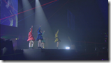 C-ute in 9-10 C-ute Shuunen Kinen C-ute Concert Tour 2015 Haru - The Future Departure - (25)