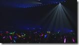 C-ute in 9-10 C-ute Shuunen Kinen C-ute Concert Tour 2015 Haru - The Future Departure - (26)
