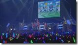 C-ute in 9-10 C-ute Shuunen Kinen C-ute Concert Tour 2015 Haru - The Future Departure - (27)