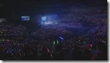 C-ute in 9-10 C-ute Shuunen Kinen C-ute Concert Tour 2015 Haru - The Future Departure - (28)