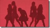 C-ute in 9-10 C-ute Shuunen Kinen C-ute Concert Tour 2015 Haru - The Future Departure - (2)