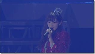 C-ute in 9-10 C-ute Shuunen Kinen C-ute Concert Tour 2015 Haru - The Future Departure - (31)