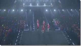 C-ute in 9-10 C-ute Shuunen Kinen C-ute Concert Tour 2015 Haru - The Future Departure - (33)