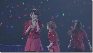 C-ute in 9-10 C-ute Shuunen Kinen C-ute Concert Tour 2015 Haru - The Future Departure - (35)