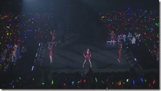 C-ute in 9-10 C-ute Shuunen Kinen C-ute Concert Tour 2015 Haru - The Future Departure - (36)