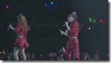 C-ute in 9-10 C-ute Shuunen Kinen C-ute Concert Tour 2015 Haru - The Future Departure - (37)