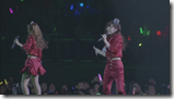 C-ute in 9-10 C-ute Shuunen Kinen C-ute Concert Tour 2015 Haru - The Future Departure - (37)
