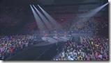 C-ute in 9-10 C-ute Shuunen Kinen C-ute Concert Tour 2015 Haru - The Future Departure - (38)