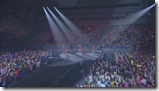C-ute in 9-10 C-ute Shuunen Kinen C-ute Concert Tour 2015 Haru - The Future Departure - (38)
