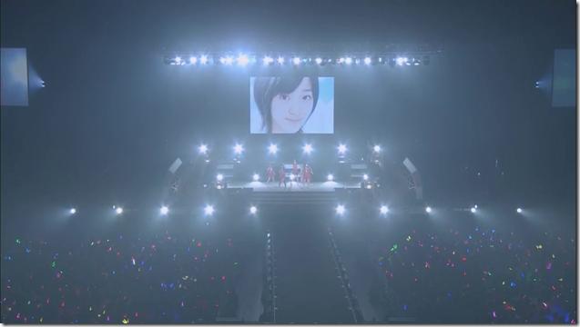 C-ute in 9-10 C-ute Shuunen Kinen C-ute Concert Tour 2015 Haru - The Future Departure - (39)