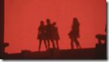 C-ute in 9-10 C-ute Shuunen Kinen C-ute Concert Tour 2015 Haru - The Future Departure - (3)