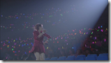 C-ute in 9-10 C-ute Shuunen Kinen C-ute Concert Tour 2015 Haru - The Future Departure - (42)